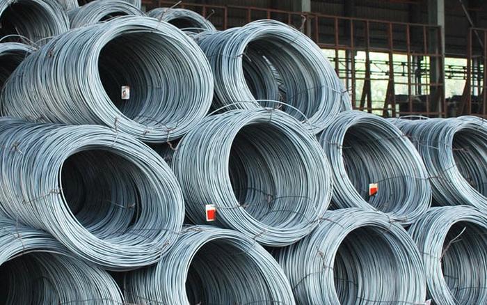 POM tăng mạnh, Công ty Thép Việt đăng ký bán 3,7 triệu cổ phiếu