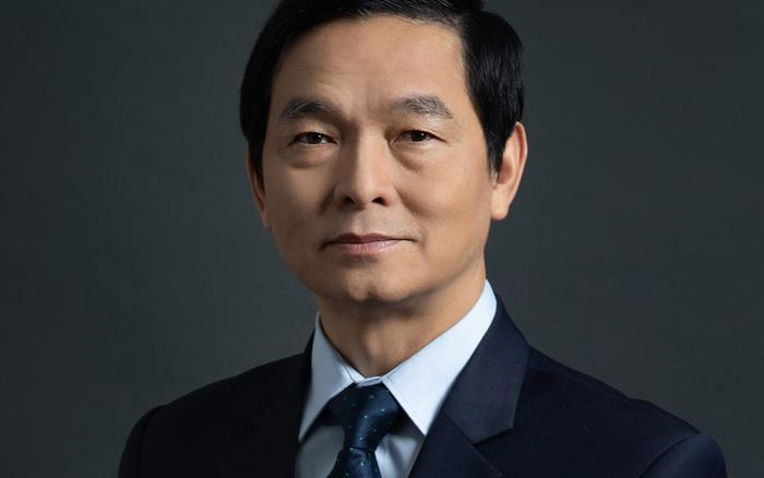 FLC thua kiện 'đau đớn', phải thanh toán số tiền hơn 276 tỷ đồng nhà thầu Hòa Bình