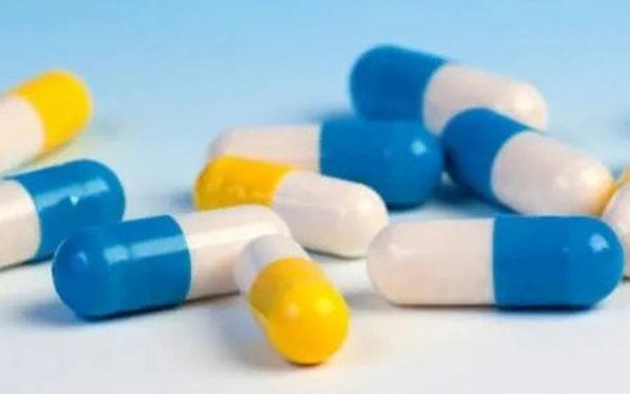 Đến 2025, thuốc sản xuất trong nước đạt 75% số lượng sử dụng
