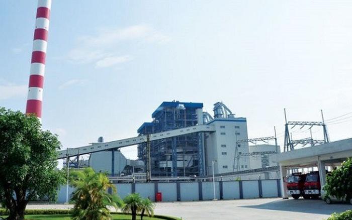 Nhiệt điện Hải Phòng (HND) chi tiếp 375 tỷ đồng tạm ứng cổ tức đợt 2/2020