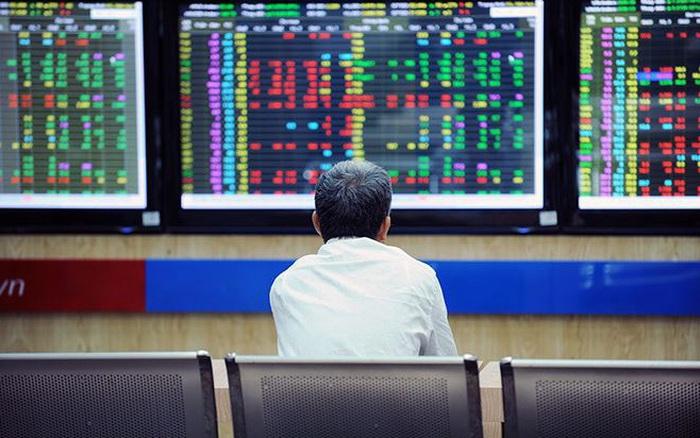 """Khó cho nhà đầu tư: """"Đi lệnh"""" tính bằng cây vàng nếu nâng lô cổ phiếu tối thiểu lên 1.000 - giá vàng 9999 hôm nay 1311"""