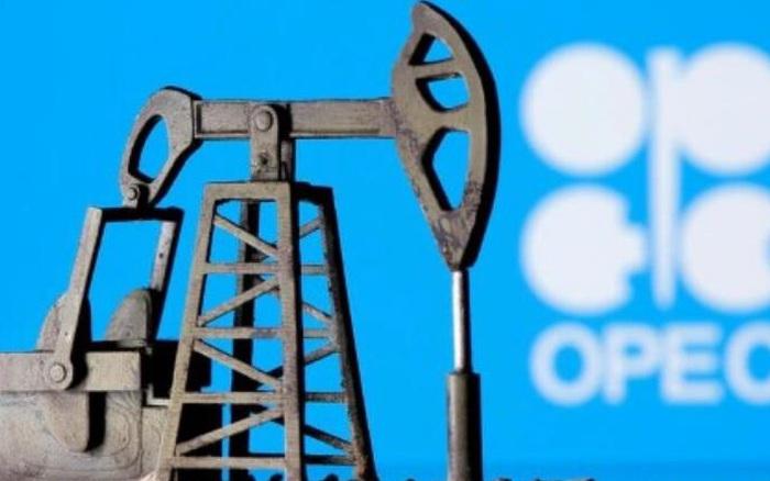 Saudi Arabia có thể sắp tăng giá bán dầu sang Châu Á