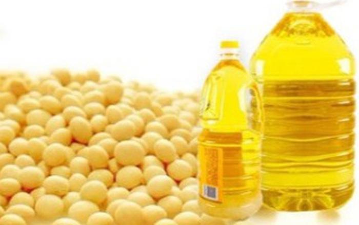 """Giá dầu thực vật có thể đã đạt """"đỉnh"""" nhưng khả năng giá giảm nhanh khó xảy ra"""