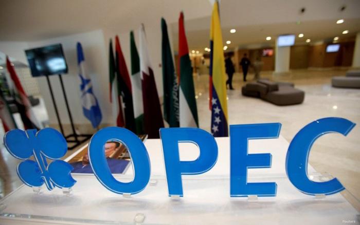 Những nội dung đáng chú ý trong phiên họp của OPEC+ ngày 01/4