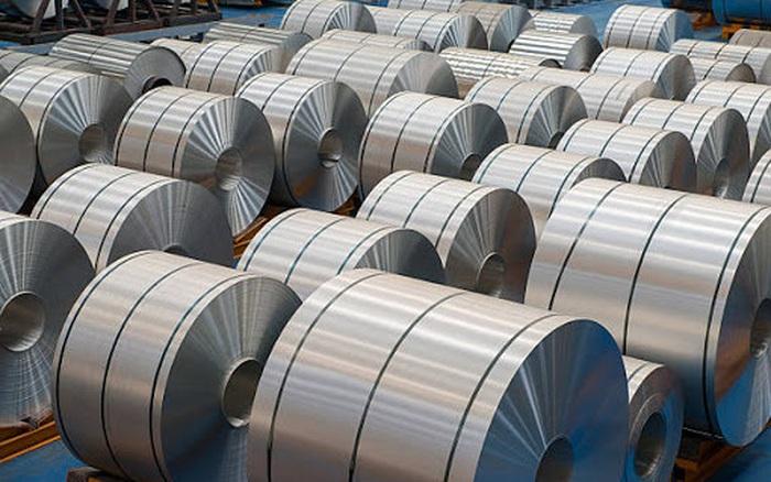Giá thép Mỹ dự báo duy trì mức cao kỷ lục trong 6 tháng tới