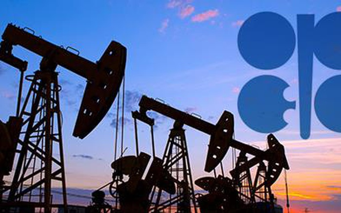 OPEC chuyển hướng lạc quan về triển vọng nhu cầu dầu mỏ