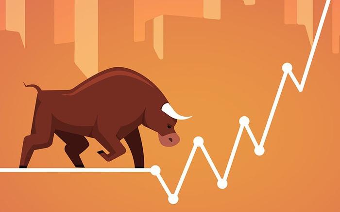"""BVSC: """"Khối ngoại không còn tác động lớn, nhà đầu tư nội là động lực đưa thị trường đi lên tầm cao mới"""" - giá vàng 9999 hôm nay 221"""