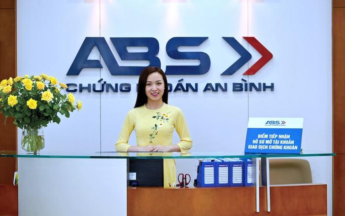 Chứng khoán An Bình (ABS) thông qua phương án tăng vốn lên 1.000 tỷ đồng, lên kế hoạch niêm yết cổ phiếu