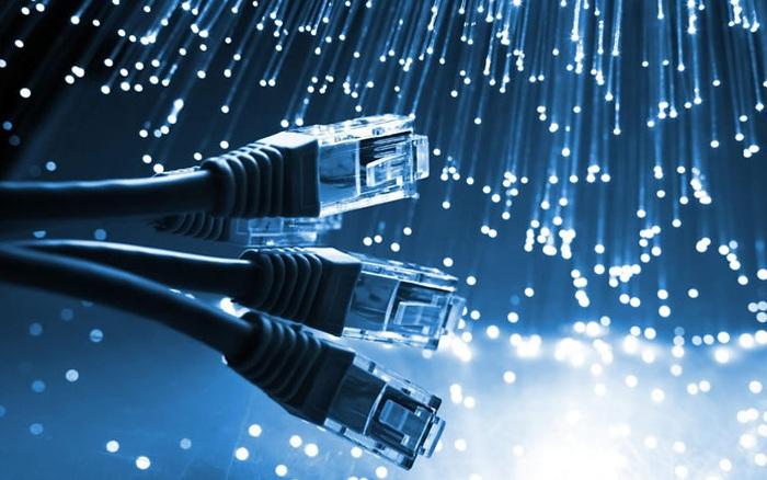Cổ phiếu nào hưởng lợi từ tiềm năng tăng trưởng ngành internet băng rộng cố định tại Việt Nam?
