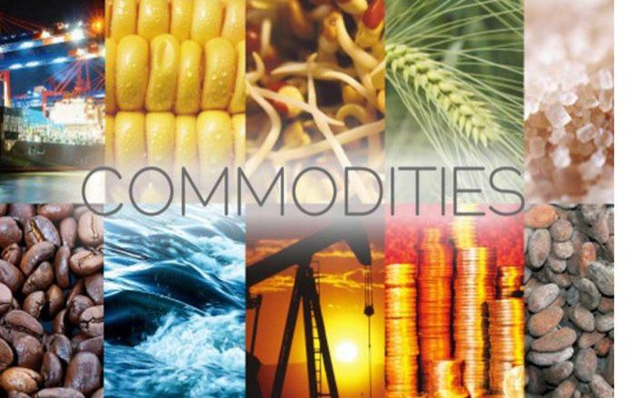 Thị trường ngày 03/4: Giá LNG, thép, cao su, quặng sắt châu Á đồng loạt tăng