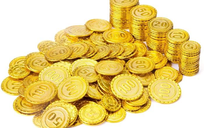 Chuyên gia dự báo gì về giá vàng, bạc năm nay khi đại dịch Covid-19 tái bùng phát? - giá vàng
