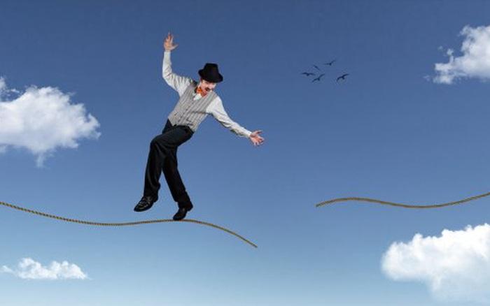 VnIndex điều chỉnh ngay từ đầu phiên, nhiều cổ phiếu trụ chịu áp lực chốt lãi lớn