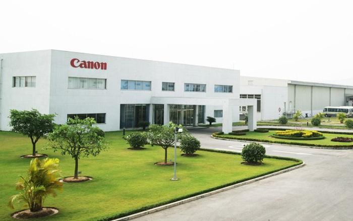 Kế hoạch doanh thu 6.000 tỷ của Kinh Bắc, nguồn thu đáng kể sẽ đến từ KCN Nam Sơn Hạp Lĩnh