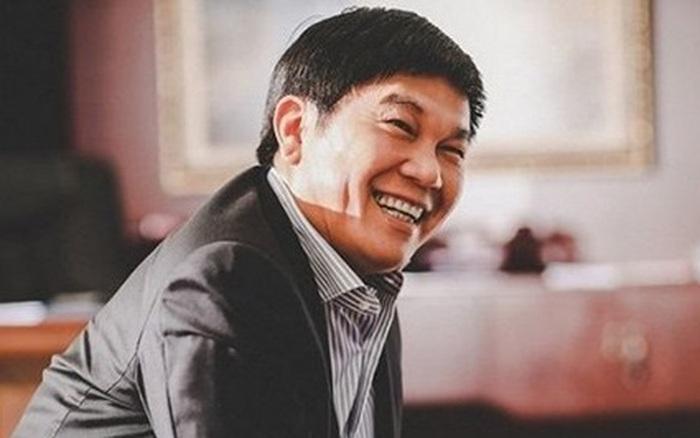Hoà Phát chốt quyền trả cổ tức 2020: Gia đình ông Trần Đình Long chuẩn bị nhận 577 tỷ đồng tiền mặt và hơn 404,7 triệu cổ phiếu HPG