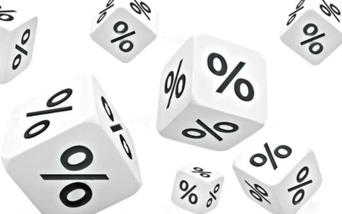 HPG, VIC, VIB, AAA, CC1, KDH, AAV, BII, SD2: Thông tin giao dịch lượng lớn cổ phiếu