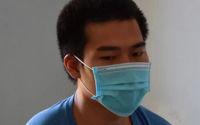 """""""Ăn quả lừa"""" lan đột biến, người đàn ông ở Quảng Nam mất 241 triệu đồng"""