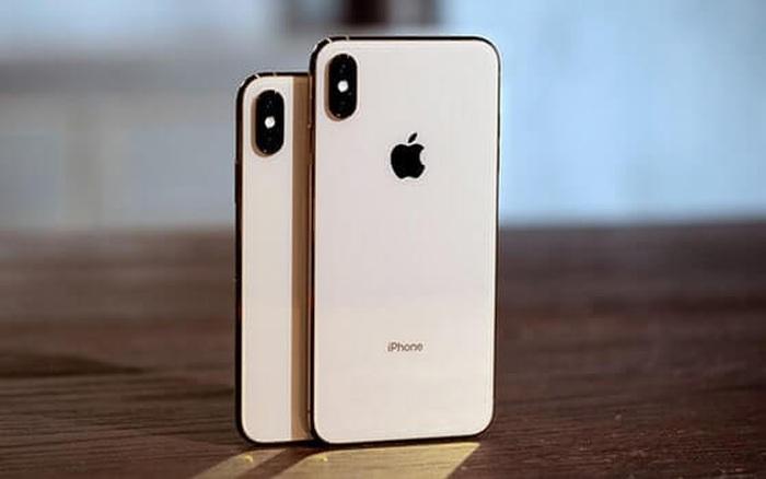 iPhone giá rẻ đã
