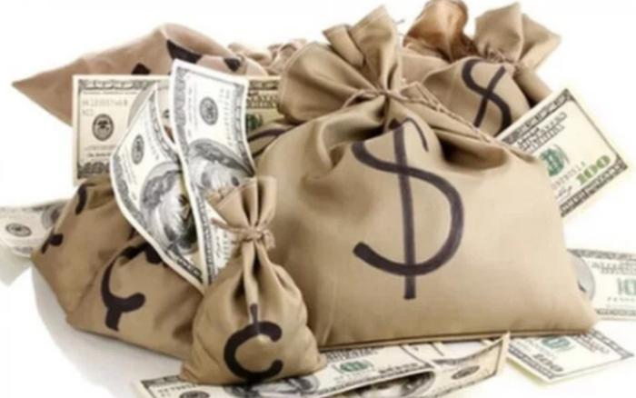 Điểm danh những doanh nghiệp chốt quyền nhận cổ tức bằng tiền, bằng cổ phiếu và cổ phiếu thưởng tuần từ 10/5-14/5