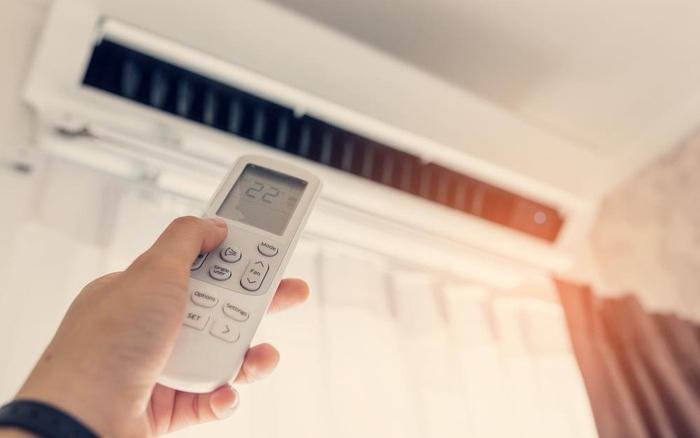 8 mẫu điều hòa siêu tiết kiệm điện trên thị trường, 1 tiếng bật máy hết 700 đồng, chiếc rẻ nhất giá chỉ từ 3 triệu đồng