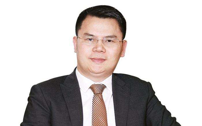 TIG: Có 5 cá nhân tham gia đợt phát hành 30 triệu cổ phiếu giá 10.500 đồng/cp, Chủ tịch Nguyễn Phúc Long sẽ mua hơn 7,2 triệu đơn vị
