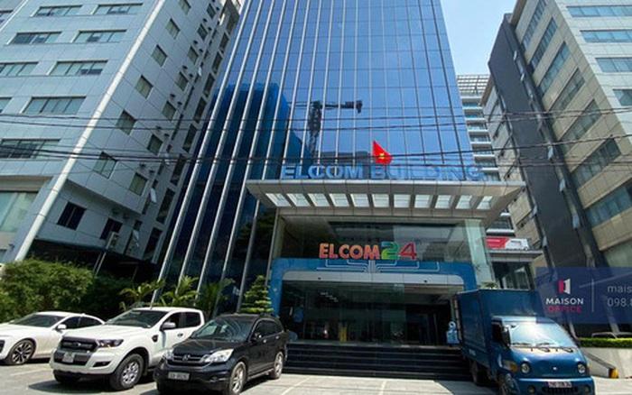 Cổ phiếu bật tăng gấp 3 lần kể từ đáy Covid-19, kỳ vọng gì cho Elcom (ELC)?
