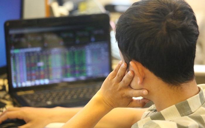 """10 kinh nghiệm hữu ích cho """"nhà đầu tư chứng khoán F0"""""""