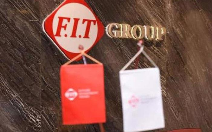 Tập đoàn F.I.T triển khai phương án phát hành 8 triệu cổ phiếu ESOP giá 10.000 đồng/cp