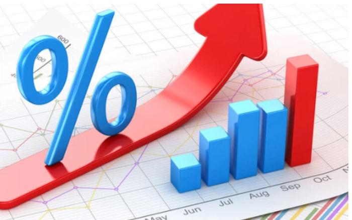 VNH, ATA, HIG, NTP, NTH, MNB, BMD, CCA: Thông tin giao dịch lượng lớn cổ phiếu