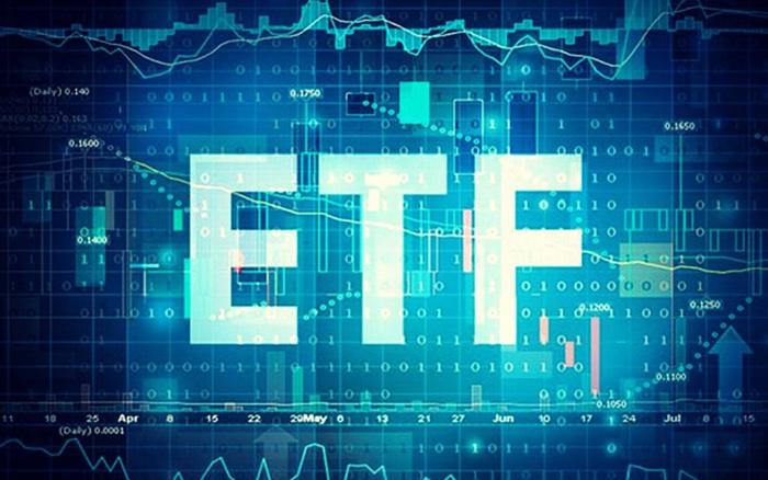 6 cổ phiếu ngân hàng chính thức lọt rổ VNFinLead trong kỳ cơ cấu tháng 7