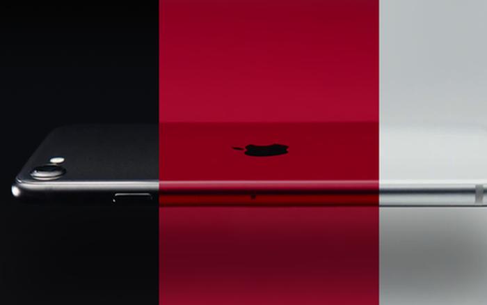 iPhone SE 3 5G hứa hẹn có giá rẻ bất ngờ