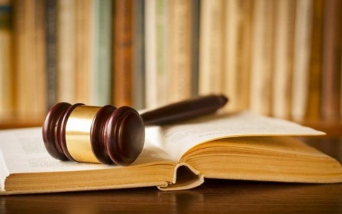 Tiêu điểm xử phạt tuần qua: Thêm rất nhiều cá nhân và cả doanh nghiệp bị UBCKNN phạt