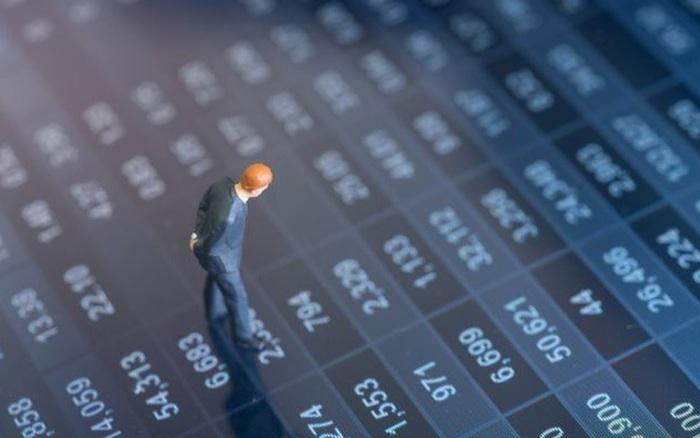 Chọn cổ phiếu nhóm ngành nào để