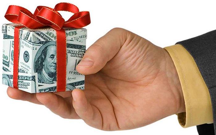 Lịch chốt quyền nhận cổ tức bằng tiền 7 doanh nghiệp