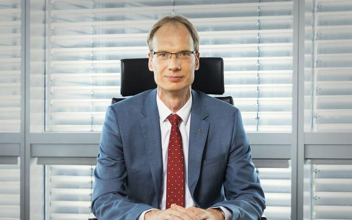 CEO VinFast toàn cầu mới được bổ nhiệm là ai?