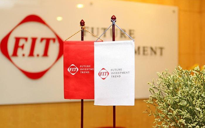 FIT: Quý 2 lãi cao kỷ lục 101 tỷ đồng, tăng cao hơn 3 lần cùng kỳ 2020