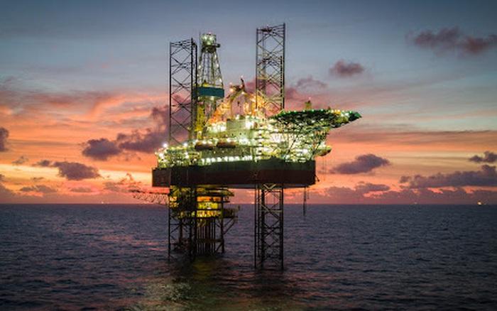 PV Drilling (PVD): Trích lập dự phòng lớn khiến lãi ròng quý 2 chỉ đạt 8 tỷ đồng giảm 86% so với cùng kỳ