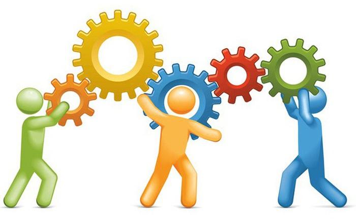 MWG, SBS, TNG, VC3, NTL, SZE, TDM, GKM, KKC, PAN, VLF, ASA, HVA: Thông tin giao dịch lượng lớn cổ phiếu