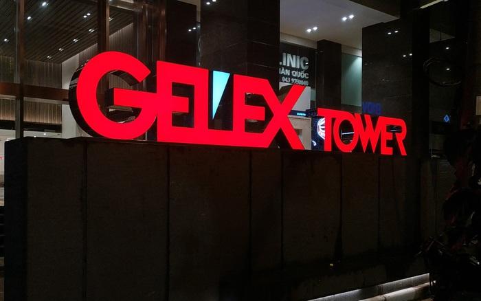 Gelex muốn chuyển nhượng toàn bộ 138 triệu cổ phiếu của Viglacera (VGC) cho công ty con