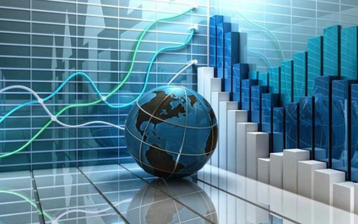 Chứng khoán APG lên phương án phát hành 148 triệu cổ phiếu, tăng vốn hơn gấp 3 lần hiện tại
