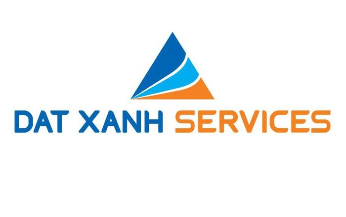 Dat Xanh Services chính thức chào bán 71,66 triệu cổ phiếu