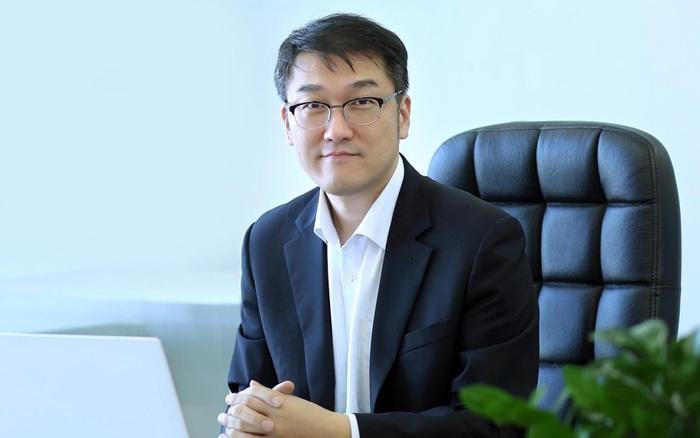 """CEO Chứng khoán Pinetree: """"Lợi thế công nghệ và tiềm lực tài chính giúp lượng tài khoản mở mới tăng gấp 8 lần"""""""