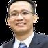 TS.LS. Bùi Quang Tín