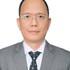 TS. Phan Minh Ngọc
