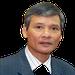 TS. Trương Văn Phước, Q.Chủ tịch Ủy ban Giám sát Tài chính Quốc gia