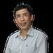 TS. Võ Trí Thành, nguyên Phó Viện trưởng Viện Nghiên cứu và Quản lý kinh tế Trung ương (CIEM)