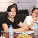 Bà Nguyễn Thị Thanh Huyền - Vụ Chính sách an toàn hoạt động ngân hàng - NHNN