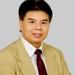 Luật sư Nguyễn Tiến Lập