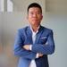 Ông Nguyễn Khánh Trình