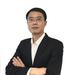 Ông Nguyễn Quang Anh